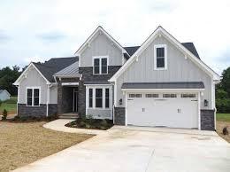 Garage Style Homes 63 Best Victorian Home Plans Images On Pinterest Victorian House