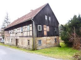 Haus Kaufen Anzeige Haus Verkaufen Schweiz Con Anzeige Verkauf Perroy 1166 7 Räume 350