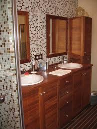 parquet pont de bateau teck salle de bain sol 20170726230558 u2013 arcizo com