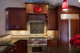 Kitchen Cabinetry Kabinart - Rosewood kitchen cabinets