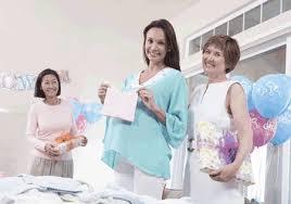 best gifts for women 7 best gift ideas for women that will definitely per