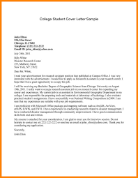 resume format for boeing boeing mechanical engineer cover letter