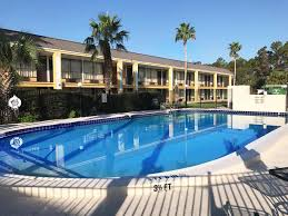 Comfort Inn Ormond Beach Fl Econo Lodge Ormond Beach Fl Booking Com