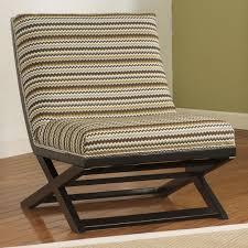 Bobs Furniture Waldorf by Furniture U0026 Sofa Efo Furniture Raymour And Flanigan Store
