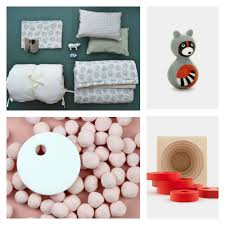 baby gifts for christmas christmas gift ideas