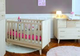 hygrométrie chambre bébé humidite dans une chambre ventilation chambre a coucher humidite