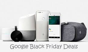 best deals on ipods on black friday black friday deals on google pixel home and chromecast google