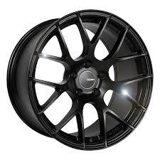 gunmetal lexus wheels amazon com 18x8 enkei raijin black wheels rims 5x114 3 467 880
