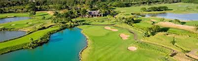 mauritius hotels with golf courses heritage golf club