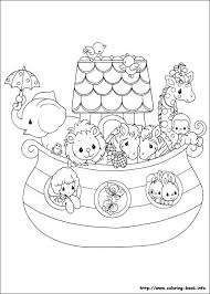76 coloring pages images coloring books