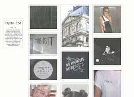 tumblr themes free aesthetic the theme gods theme makers list