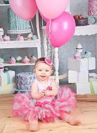 baby girl birthday ideas 7 plain 1st baby girl birthday decorations neabux