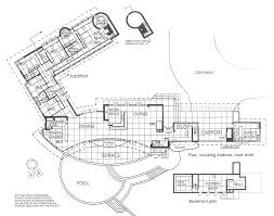 Frank Lloyd Wright Floor Plan Wright Chat View Topic Fran Lloyd Wright U0027s Hemicycle Designs