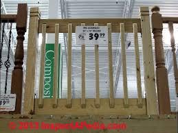 best 25 deck balusters ideas on pinterest porch railing plans
