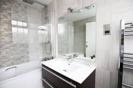 New Bathroom by New Kent Hotel Images Of New Bathrooms Duo Photo