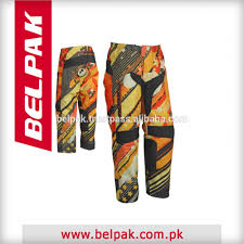customize motocross jersey motocross mx pants motocross mx pants suppliers and manufacturers