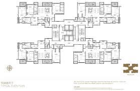 Peles Castle Floor Plan by Images Of Real Castle Floor Plans Sc