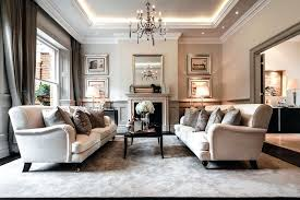 home decor design trends 2015 modern style living room trends 2015 small home ideas