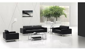 modern office sofa modern office lounge sofa furniture for youth group cf sf05