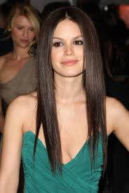 the best hairstyles for long hair haircuts photos hairstyles