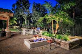 San Diego Spa And Patio Outdoor Living Spaces Outdoor Patio Spaces Gallery Western Outdoor
