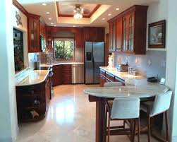 ideas for small kitchen remodel brilliant kitchen design pictures remodel ideas small kitchen