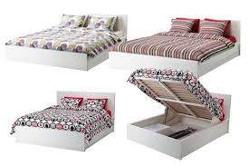 ikea canapes canapés ikea abatibles para tu dormitorio