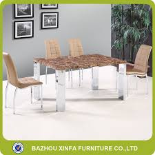 used marble dining table used marble dining table suppliers and
