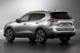 nissan civic 2014 new nissan x trail price specs and release date revealed photos
