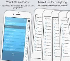 Resume Dropbox 18 Create Resume Dropbox App Shopper Smart Resume Pro