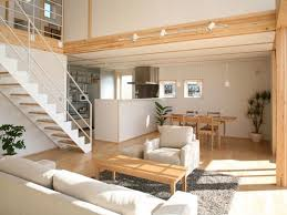 Best  Muji Home Ideas On Pinterest Muji House Minimalist - Interior housing design