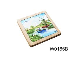 ceramic cutting boards w0185b ceramic cutting board with bamboo tray