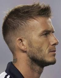 2015 men s fade haircuts men hairstyles fade mens low fade