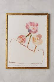 south shore decorating blog the inspired home anthropologie u0027s