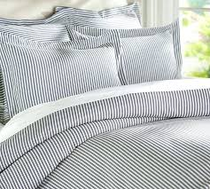 Tommy Hilfiger Duvet Denim Duvet Covers U2013 De Arrest Me