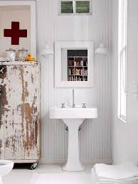 49 best tongue twisted images on pinterest bath bathroom ideas