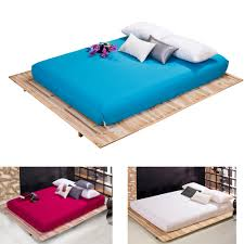 Buy Bed Sheets by Online Buy Wholesale Hemp Bed Sheets From China Hemp Bed Sheets