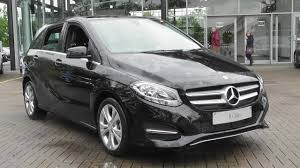 used mercedes benz cars for sale in castleford west yorkshire
