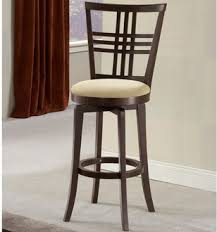 bar stools that swivel bar stools kitchen barstools counter stools my bar stools com