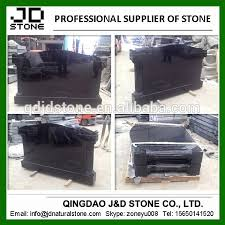 tombstone for sale imported tombstone imported tombstone suppliers and manufacturers