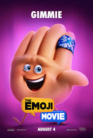 the emoji movie jailbreak can u0027t dance youtube the emoji movie teaser debuts online ew com