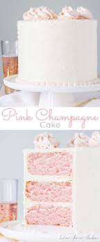 li a le occasion 1807 best cakes all occasion images on desserts