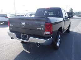 Dodge 1500 Truck Bed - 2017 new ram 1500 big horn 4x4 crew cab 5 u00277