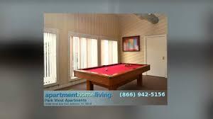 Winston Apartments San Antonio Tx 78216 Parkwest Apartments San Antonio Home Design