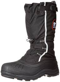 sorel s joan of arctic boot us sorel s alpha pac