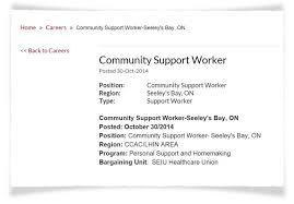 psw job sample resume certifications on a resume example best