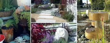 garden design los angeles u2013 exhort me