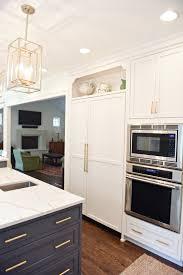 transitional kitchens gallery schuon kitchens u0026 baths