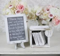 shabby chic wedding ideas 40 awesome shabby chic wedding decoration ideas for creative juice
