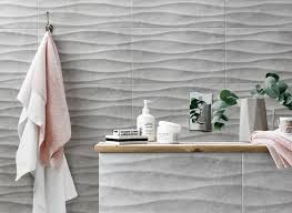 bathrooms tiles designs ideas check out 15 stunning tile design ideas just in for national